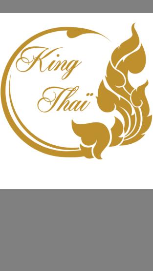 KING THAI